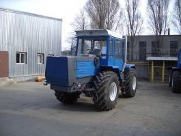 Трактор Т-151К-09